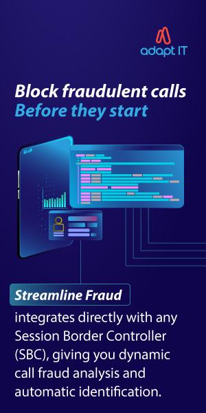 Adap It Telecoms Fraud Banner 01